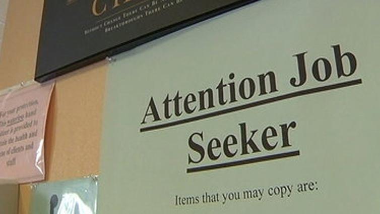 8.3.13-job-seeker