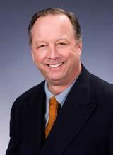 Phil Earley