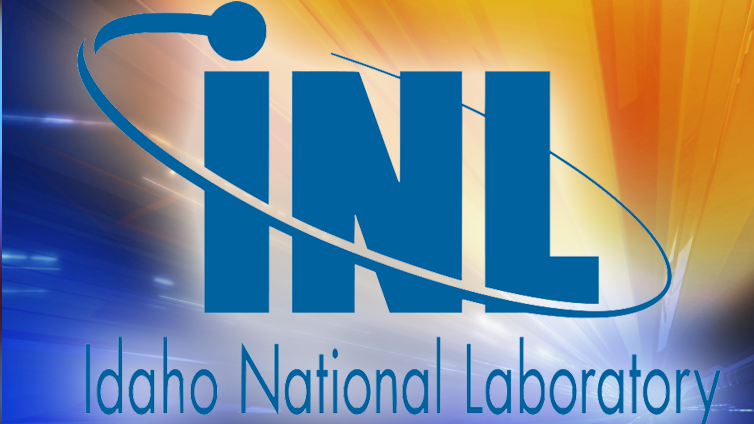 inl idaho national laboratory logo gfx
