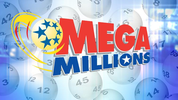il lottery mega millions drawing