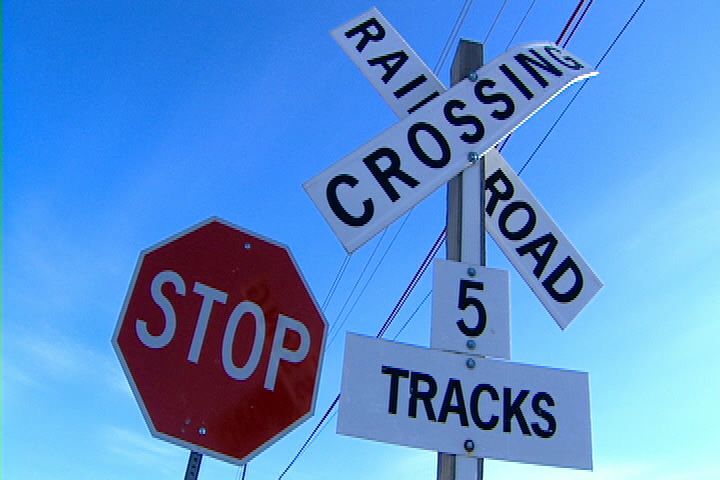 railway crossing violations 9
